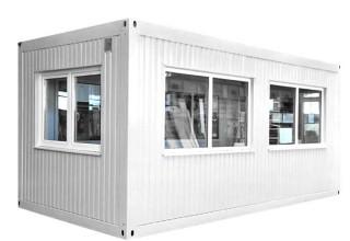 conliving gmbh die besten container und mobile raumsysteme. Black Bedroom Furniture Sets. Home Design Ideas