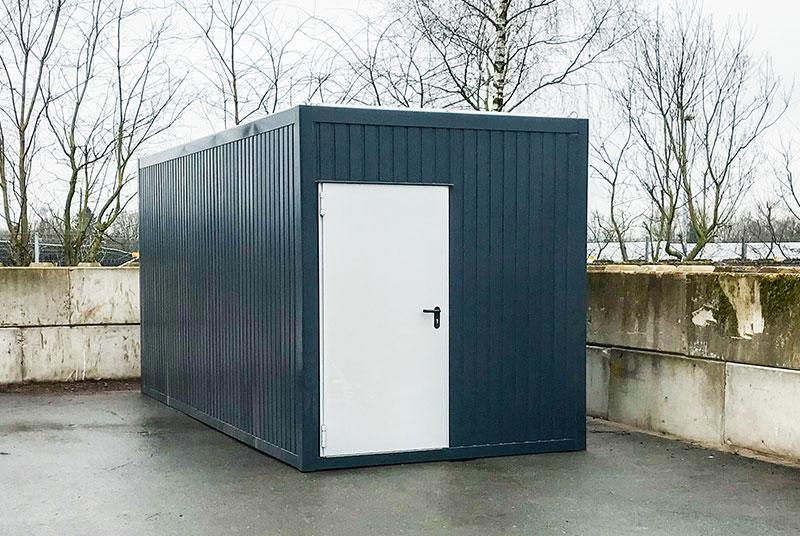 Bürocontainer-BC2-außen