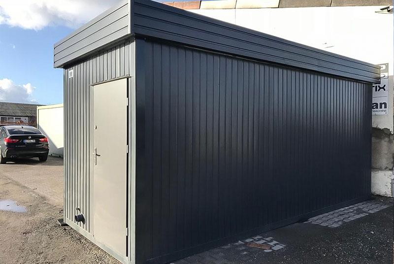 Bürocontainer-BC3-außen