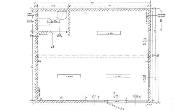 Verkaufscontainer_VP6-Skizze