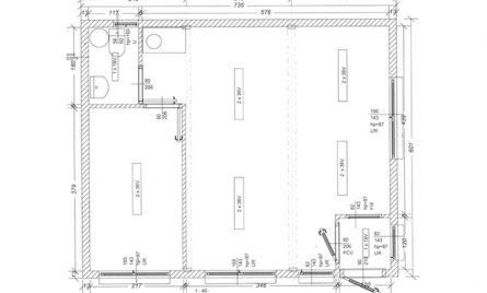 Wohncontainer_W6_skizze