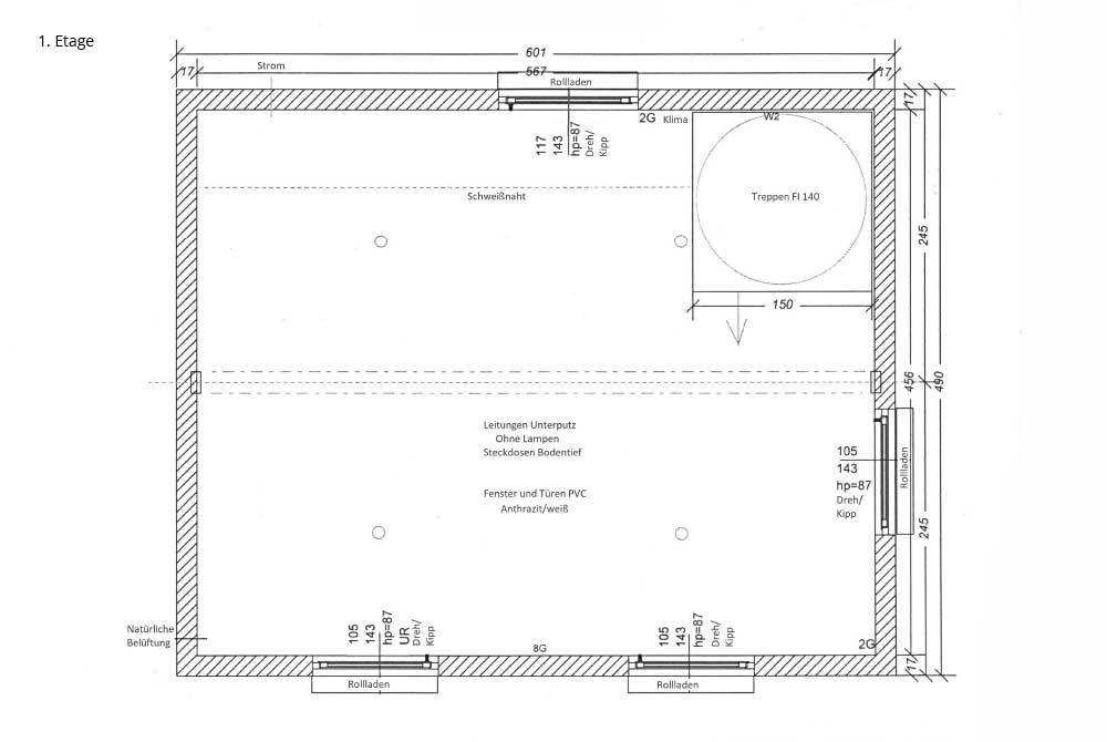 CG4-Conliving-Containeranlage-Skizze-Etage-1