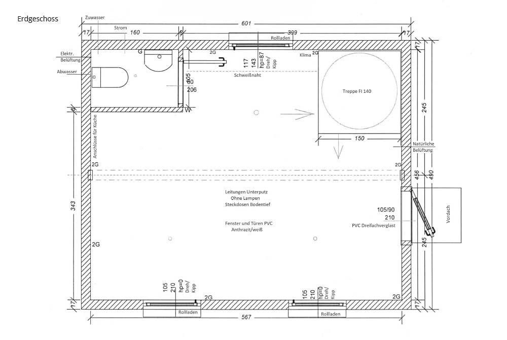 CG4-Conliving-Containeranlage-Skizze-Erdgeschoss