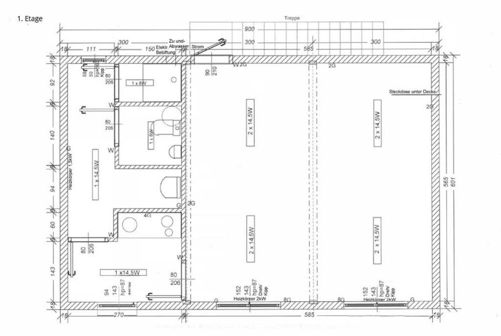 CG5-Conliving-Containeranlage-Skizze-OG
