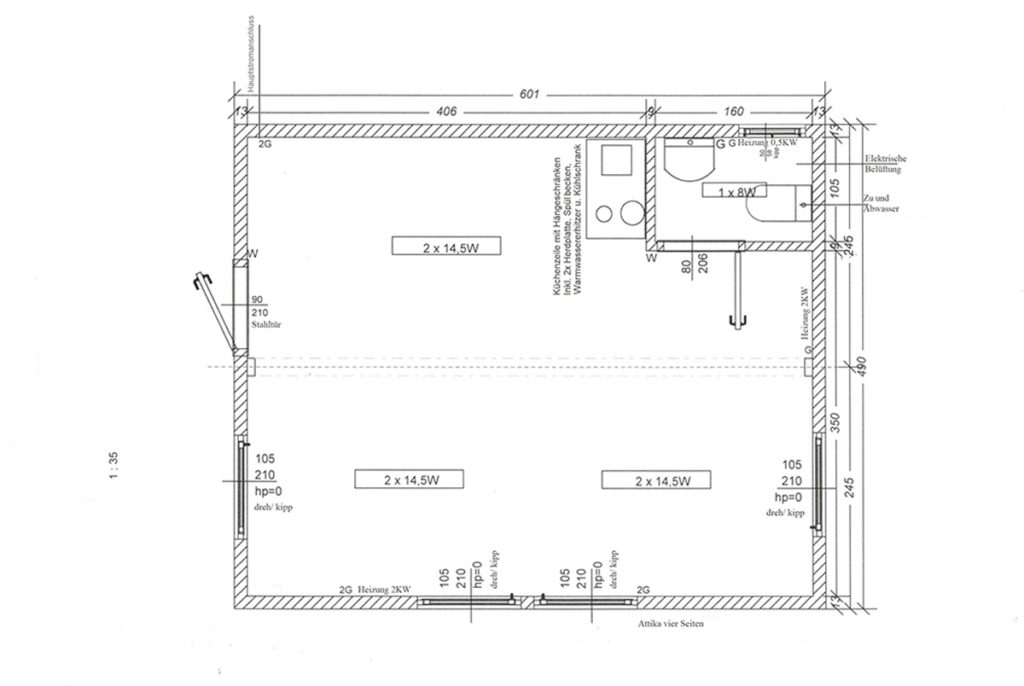 CG6-Conliving-Containeranlage-Skizze-Erdgeschoss-EG
