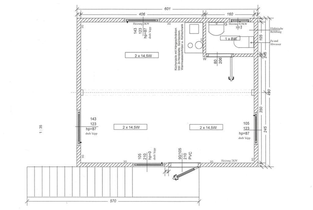 CG6-Conliving-Containeranlage-Skizze-Obergeschoss-OG